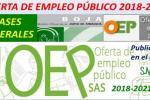 OEP 2018-20