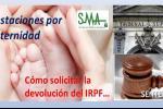IRPF y pres