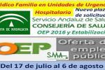 OEP 2016 y