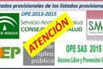 OPE 2013-20