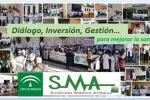 Junta y SMA