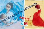 AMYTS