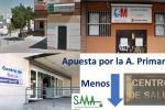 Centros de