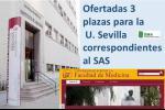 U Sevilla