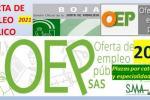 OEP 2021