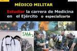 Medicina -