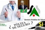 Póliza Segu