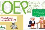 OEP y Plaza