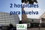 Huelva 2 ho