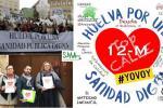 Huelva 12M