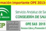 OPE SAS