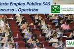 OEP SAS