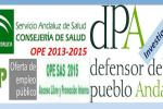 DP Andaluz
