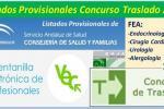 C. Traslado