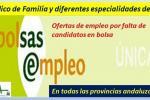 Ofertas Emp