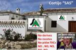 Cortijo SAS