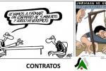 Contratos b