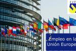 Empleo UE