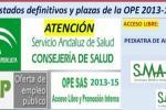 OPE 2013-15