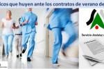 Médicos huy