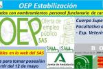 OEP Estabil