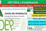 OEP 2016-Es