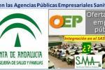 APS y OEP