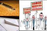 medico indi