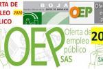 OEP2020