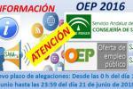 OEP 2016 al