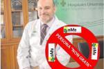Dr Romero