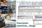 Prescripció