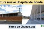 Hospital Ro
