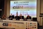XII Congres