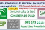 OPE SAS 201