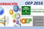 OEP 2016 In