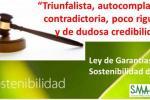 Ley Sosteni