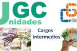 UGC Cargos