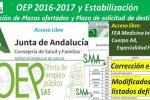OEP 2016-20