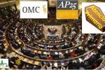 OMC y congr