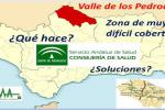 ZDC Valle d