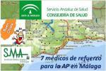 AP Málaga