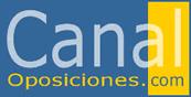 Canal Oposiciones